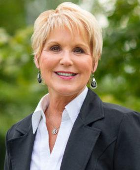 Deborah Hood